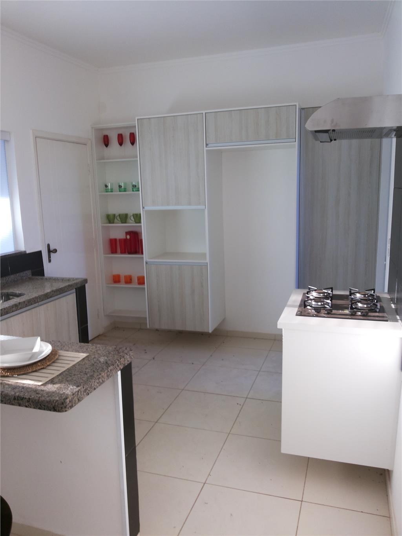Casa em Condomínio Fechado à venda, Parque Santa Edwiges, Ba