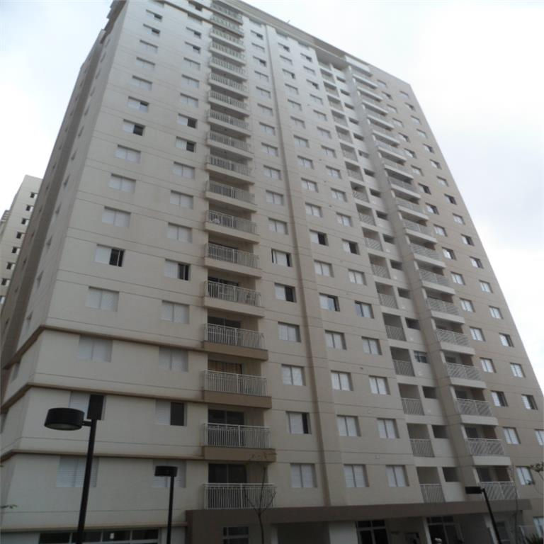 Apartamento em Guarulhos 3 dormitórios  R$ 330 mil !
