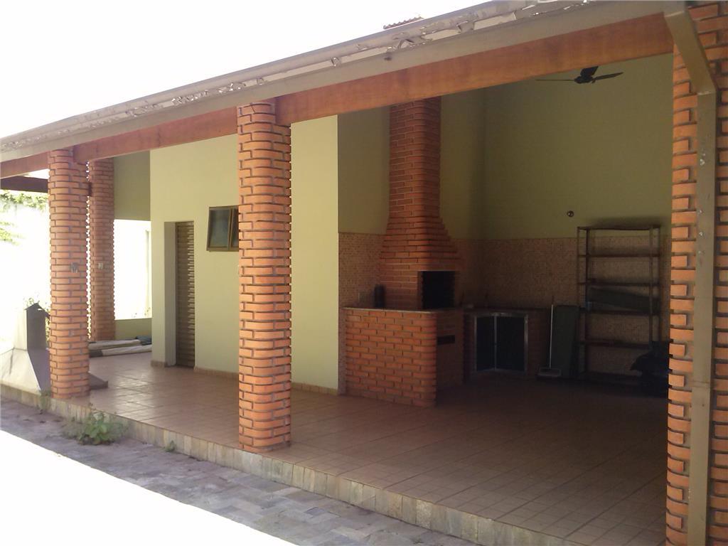 Casa  ótima para comercio , Centro, Bauru.