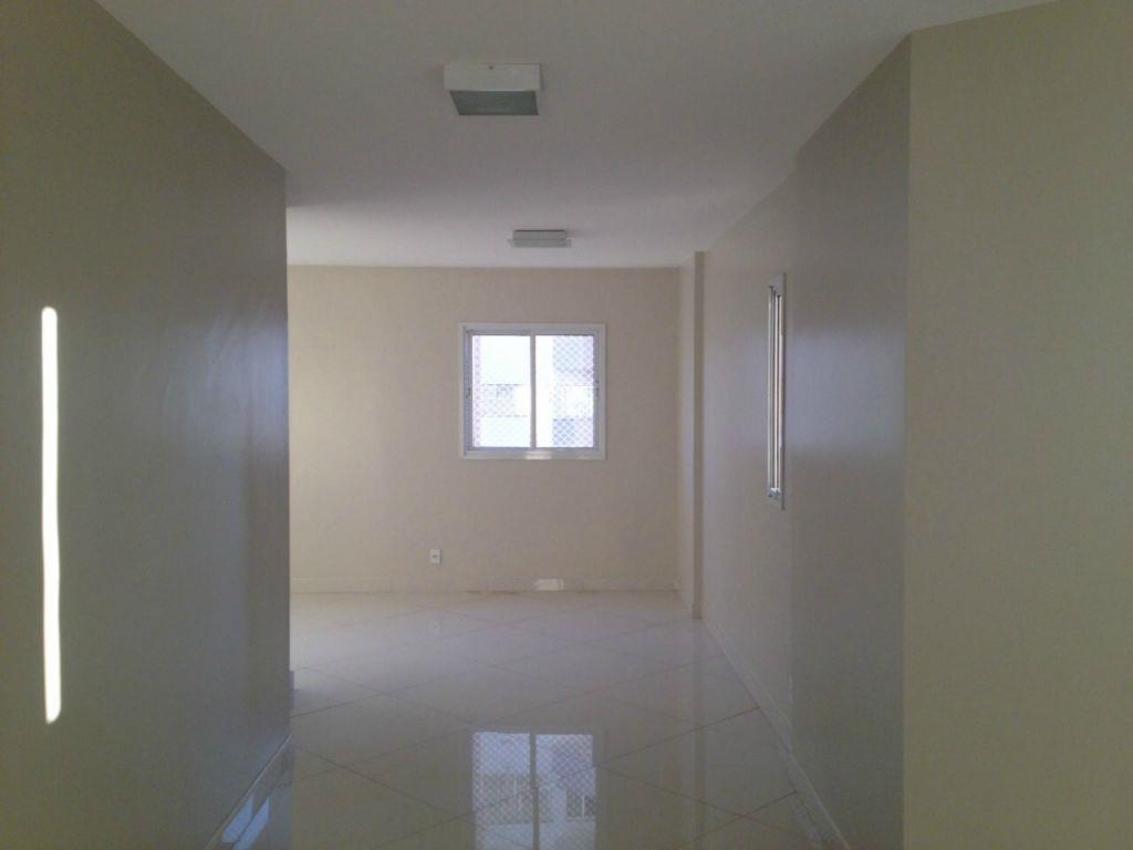 Apartamento com suite Master ,Residencial Arte Brasil