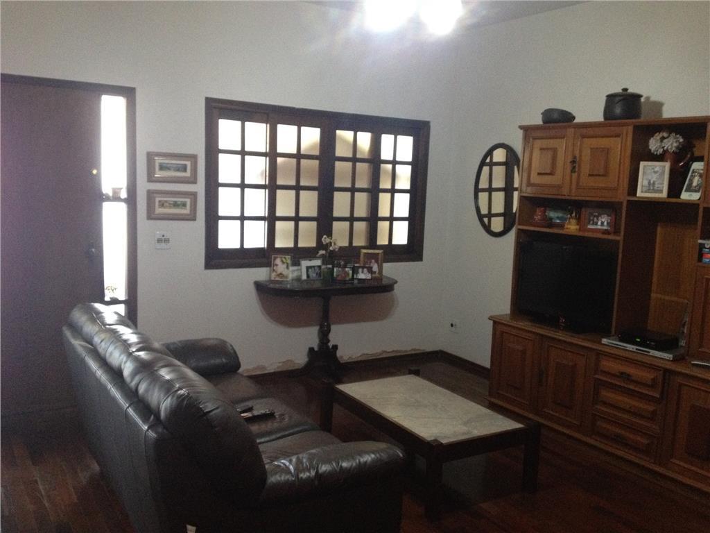 Casa  residencial à venda, Estoril 1 ( Próximo Centreville )