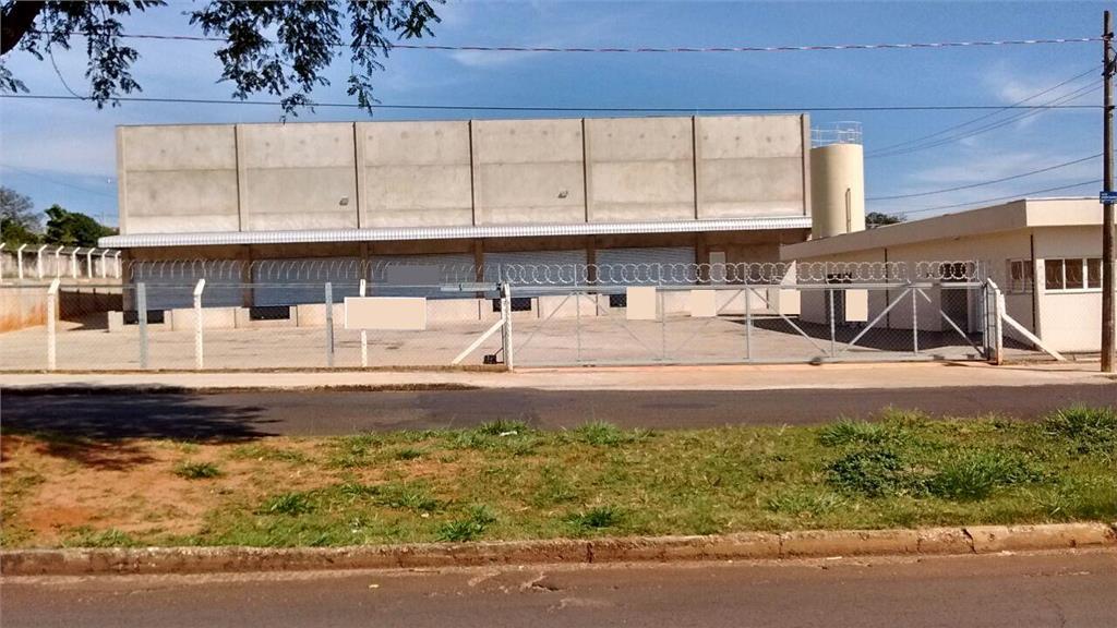 Mega  Barracão,  excelente para transportadora e empresas de