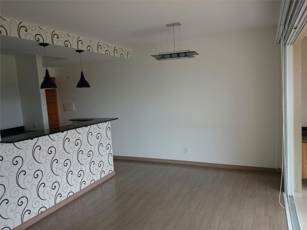Oportunidade  Apartamento  Residencial Vallence
