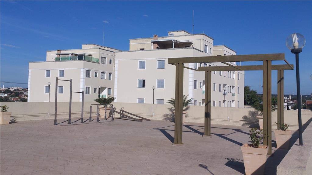 Oportunidade Apto 3 dormitórios 1 suite  residencial Bonutti