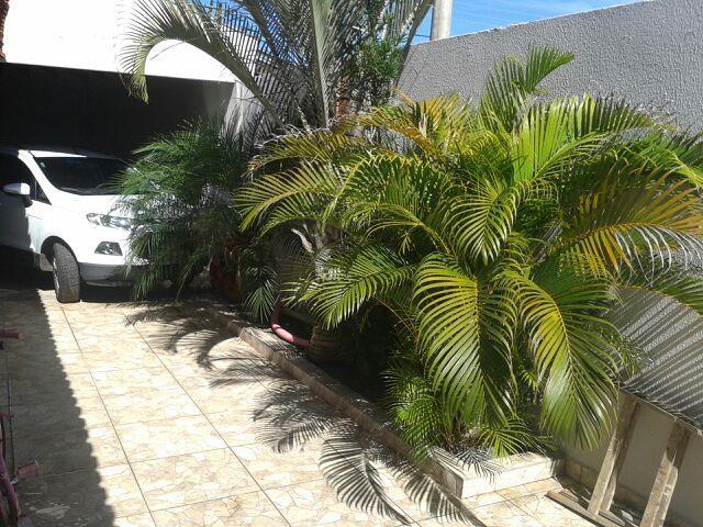 Maravilhosa residencia  3 dormitórios com Piscina !!