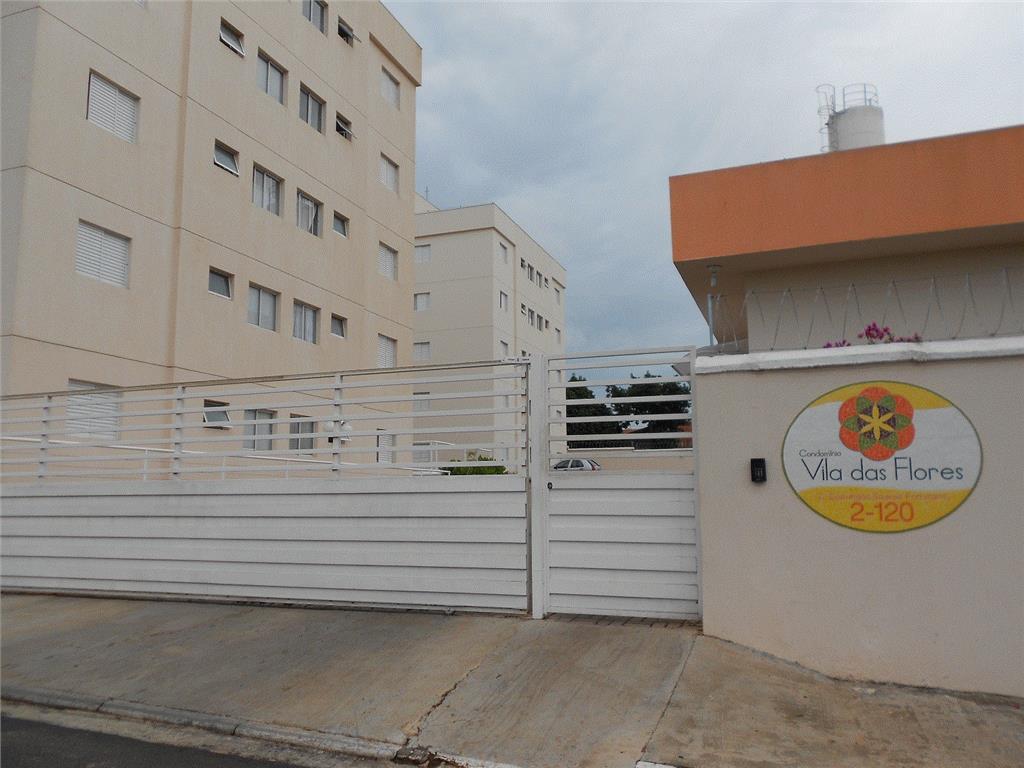 Apartamento NOVO 2 dormitórios , com Elevador