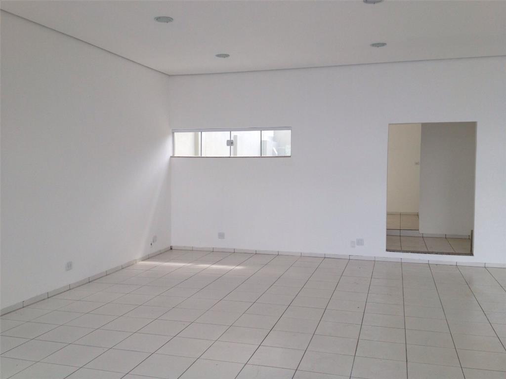 Salão  comercial para venda e locação, Centro, Bauru.