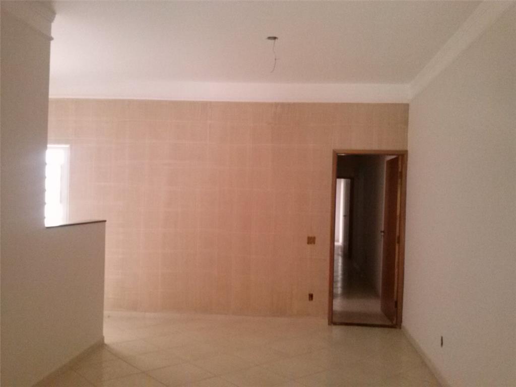Casa  à venda, Jardim Petrópolis,3 dormitórios 1 suite
