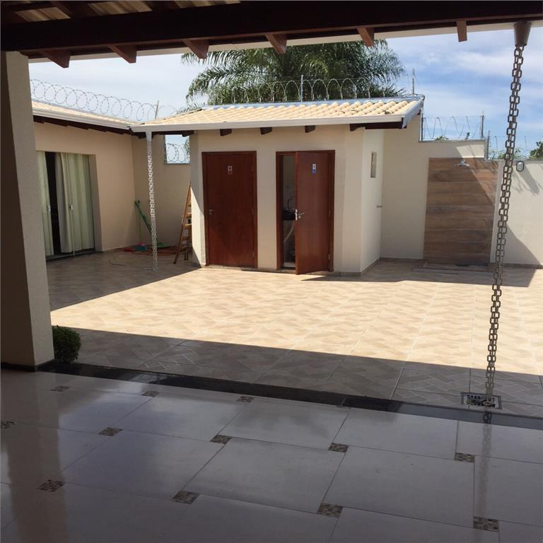 Chácara à venda, Vale do Igapó, Bauru.
