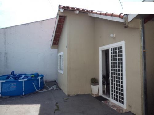 Casa  residencial à venda, Núcleo Habitacional Mary Dota, Ba
