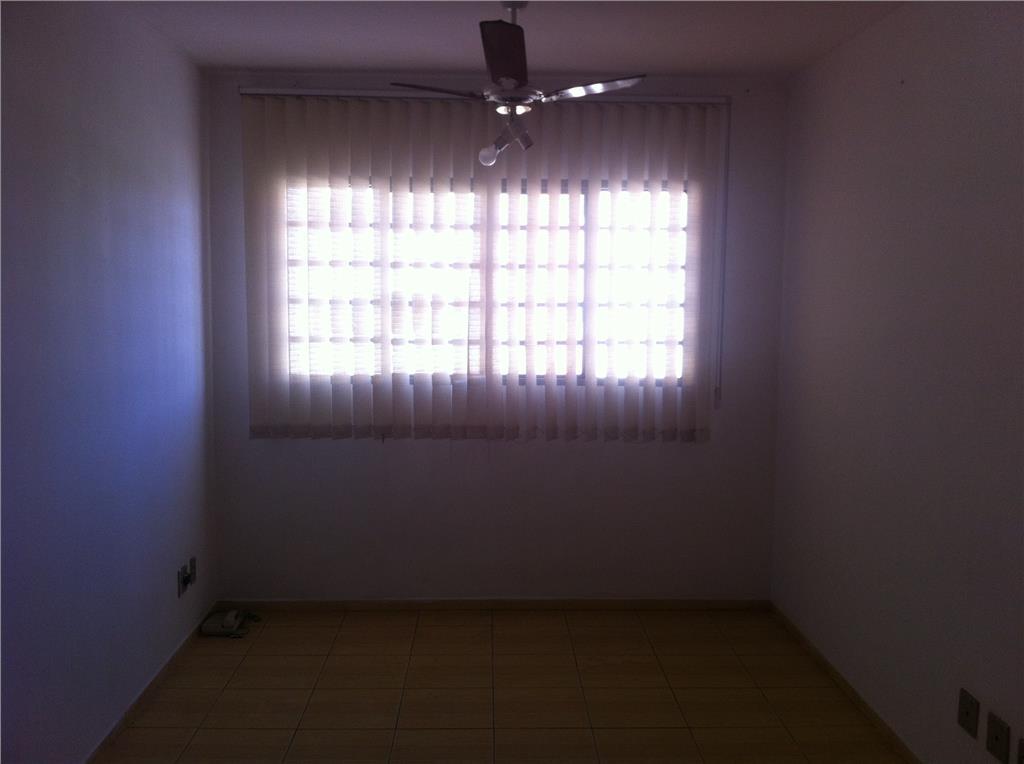 Apartamento bem localizado .,...