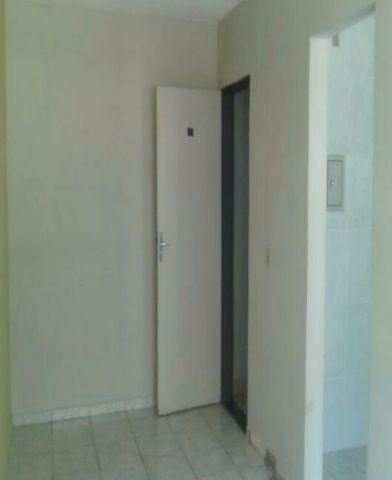 Apartamento  residencial Sabiá III à venda, Parque Viaduto,