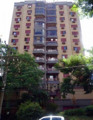 Apartamento em Canoas no bairro Centro de Líder Imoveis.'