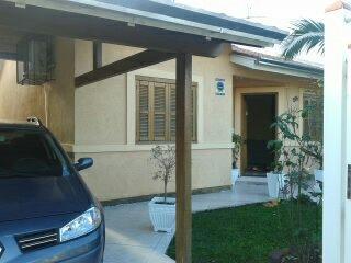 Casa  residencial à venda, Ozanan, Canoas. de Líder Imoveis
