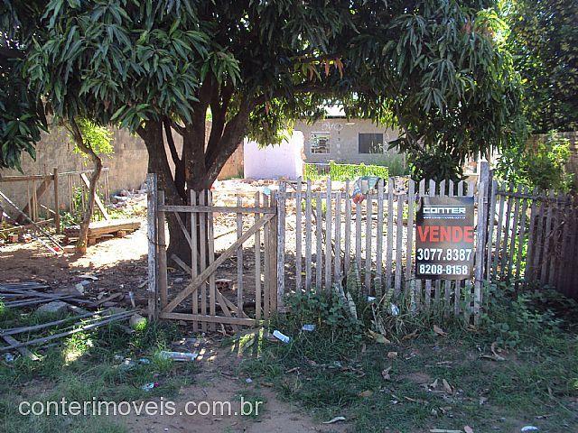 Terreno  residencial à venda, Mathias Velho, Canoas. de Líder Imoveis
