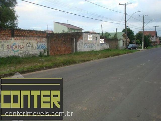 Terreno  residencial à venda, Vicentina, São Leopoldo. de Líder Imoveis.'
