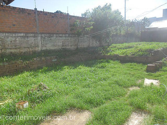 Terreno  residencial à venda, Feitoria, São Leopoldo. de Líder Imoveis.'