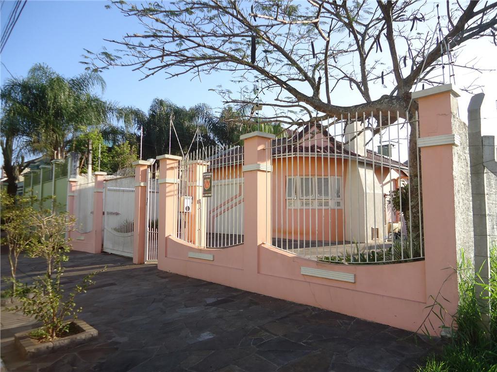 Casa residencial à venda, Harmonia, Canoas. de Líder Imoveis