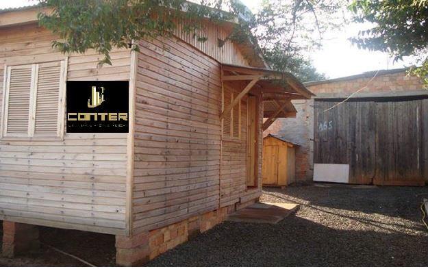 Casa  residencial à venda, Guajuviras, Canoas. de Líder Imoveis