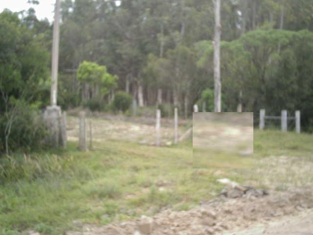 Terreno  residencial à venda, Bairro Litoral, Tramandaí. de Líder Imoveis