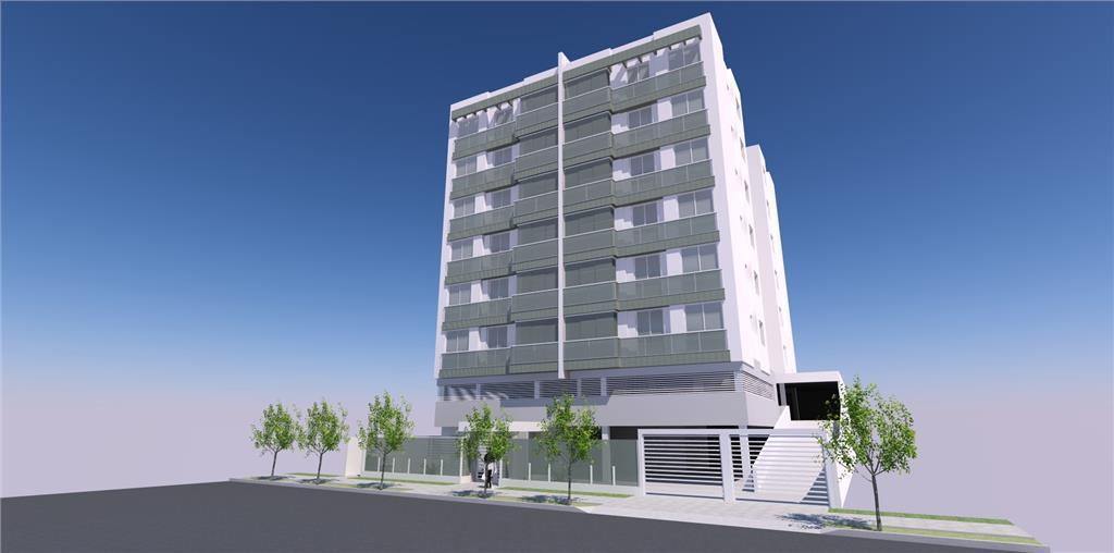 Apartamento em Canoas no centro. de Líder Imoveis.'