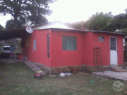 Casa em Alvorada no Bairro Jardim Alvorada de Líder Imoveis