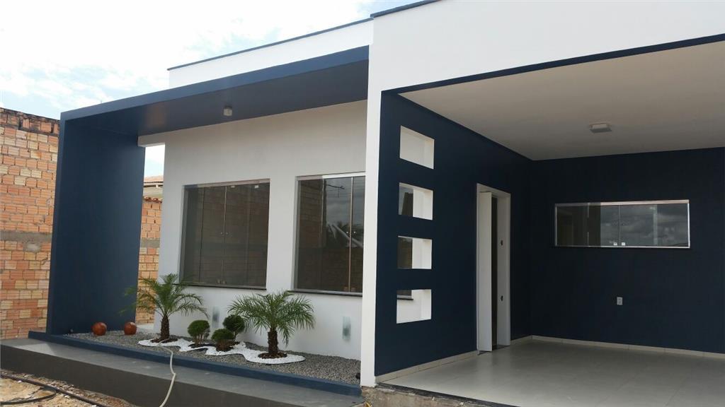 Vende-se imóvel localizado em área nobre! de Roraima Imóveis Consultoria e Construções.'