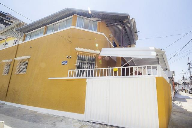 Casa  residencial à venda, Méier, Rio de Janeiro.