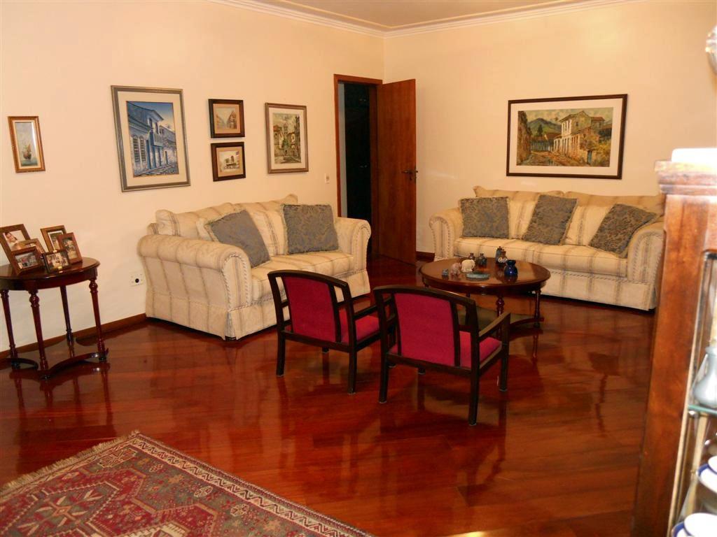 Apartamento  3 dormitórios à venda, Victor Konder, Blumenau. de Vetter Consultores de Imóveis