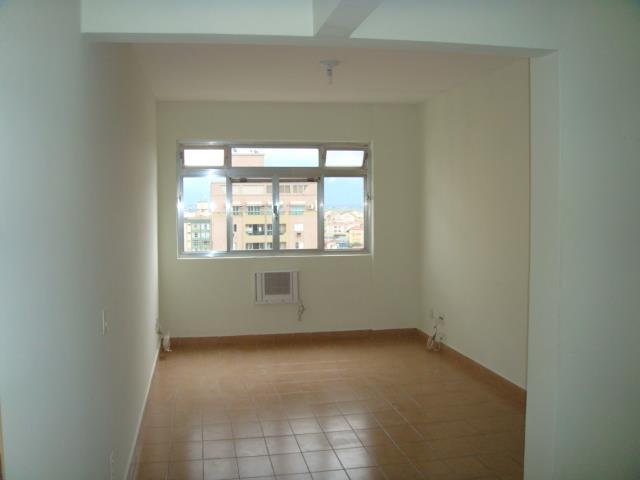 Apartamento  residencial para locação, Gonzaguinha, São Vice