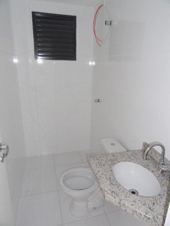 Apartamento à Venda - Xaxim