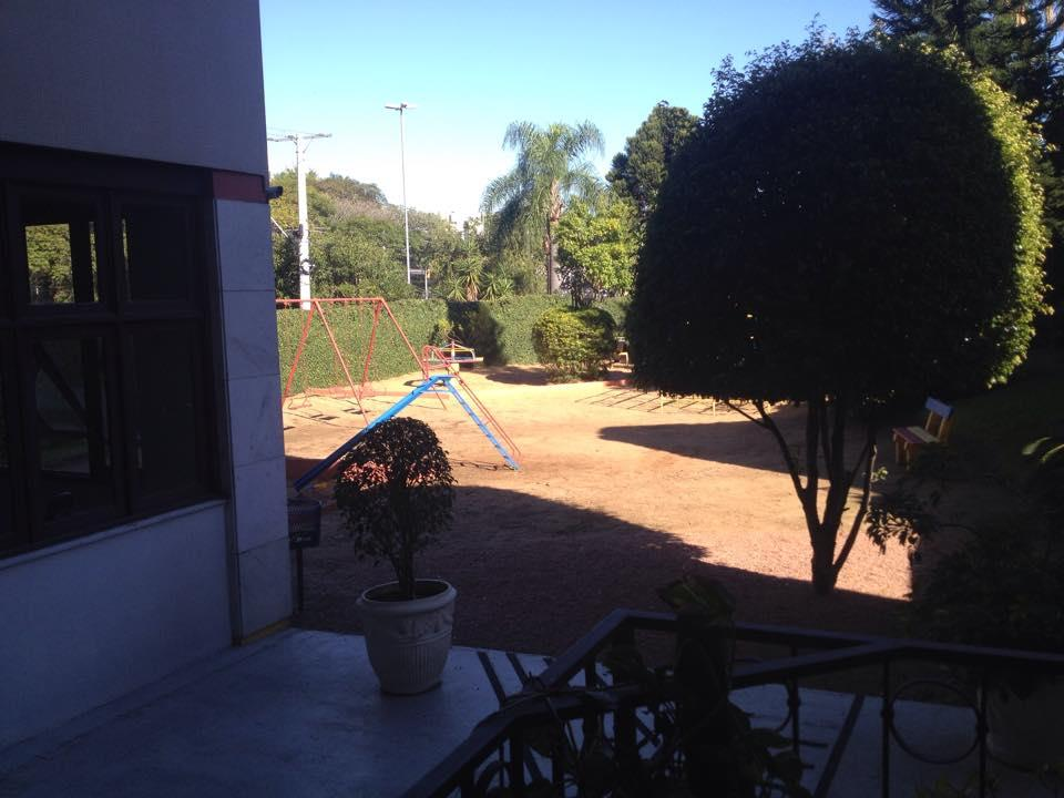Cobertura de 3 dormitórios à venda em Petrópolis, Porto Alegre - RS