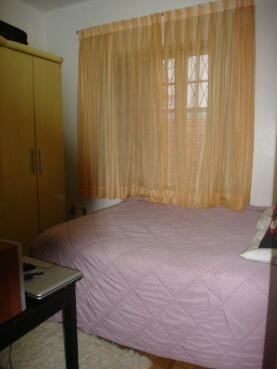 Casa de 3 dormitórios à venda em Higienópolis, Porto Alegre - RS