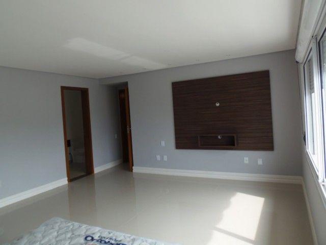 Casa de 3 dormitórios em Três Figueiras, Porto Alegre - RS