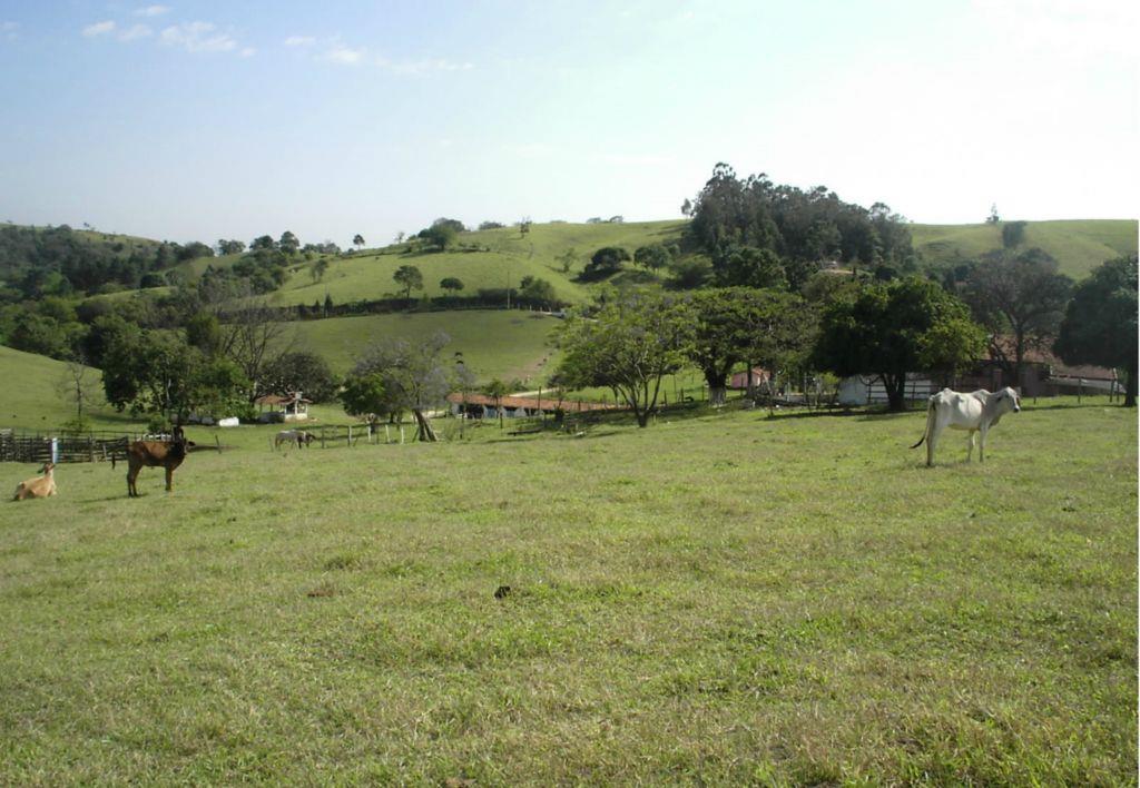 Área rural à venda, Jardim Josane, Sorocaba - AR0006.