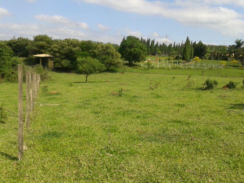 Área rural à venda, Aparecidinha, Sorocaba.