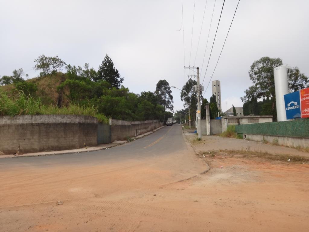 Galpão comercial para venda e locação, Água Chata, Guarulhos