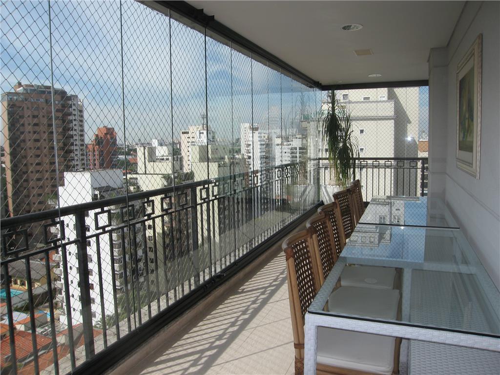Apartamento residencial à venda, Planalto Paulista, São Paul de RE/MAX UNO
