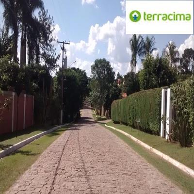 Casa residencial para venda e locação, Cachoeiras do Imaratá, Itatiba - CA0411.