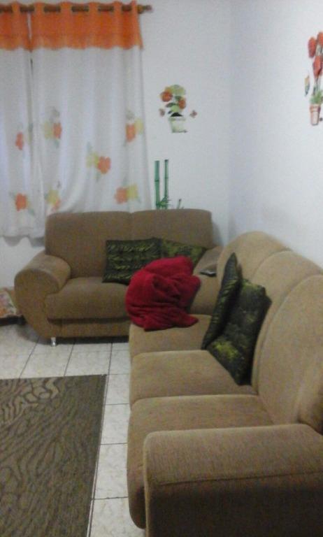 Apartamento com 2 dormitórios à venda, 59 m² por R$ 80.000 - Núcleo Residencial Doutor Luiz de Mattos Pimenta - Itatiba/SP