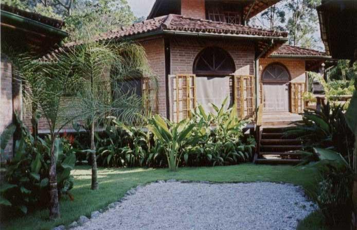 Casa residencial à venda, Boiçucanga, São Sebastião. de Energy Imóveis.'