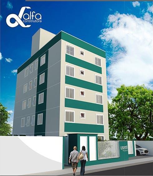 Imagem Apartamento Joinville Comasa 1793077