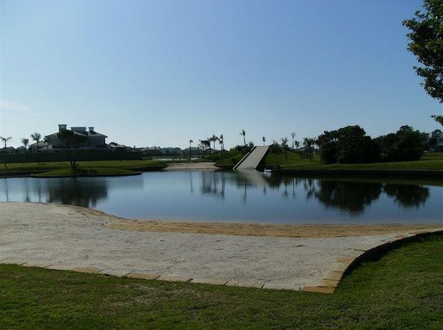 Terreno à venda em Atlântida, Xangri-Lá - RS
