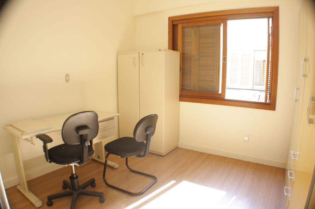 Cobertura de 2 dormitórios em Jardim Do Salso, Porto Alegre - RS