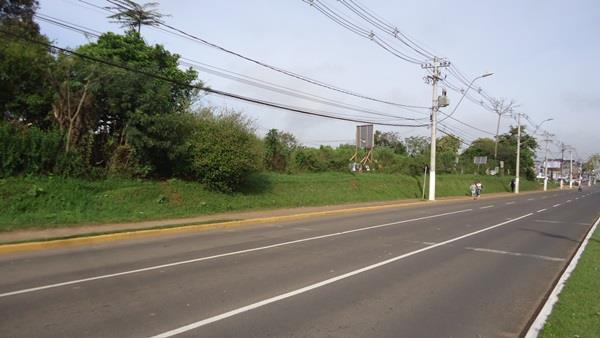 Terreno à venda em Cohab B, Gravataí - RS