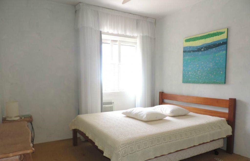Cobertura de 3 dormitórios em Centro, Torres - RS
