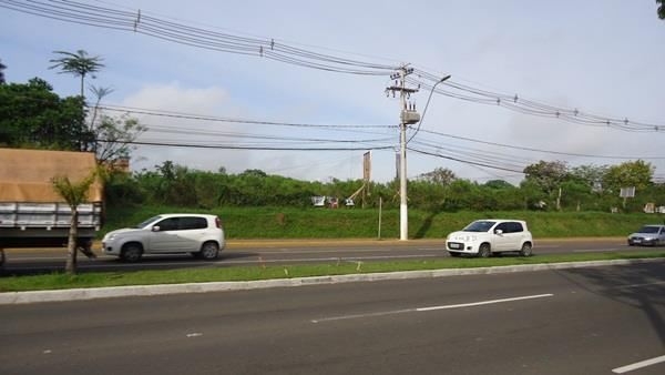 Terreno em Cohab B, Gravataí - RS