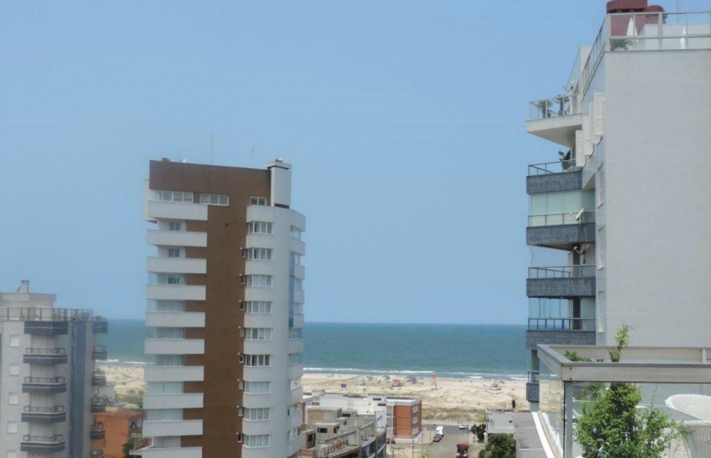 Cobertura de 3 dormitórios à venda em Centro, Torres - RS