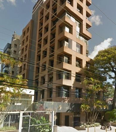 Conjunto à venda em Floresta, Porto Alegre - RS