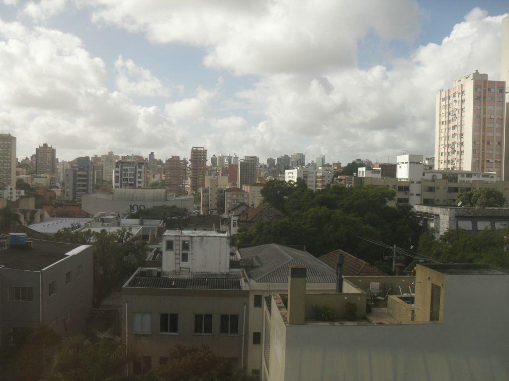 Sala à venda em Moinhos De Vento, Porto Alegre - RS